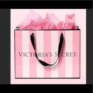 ❤️Exclusive FREE VS Gift Wrapping!❤️